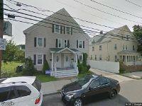 Home for sale: Readville St. U:124, Boston, MA 02136