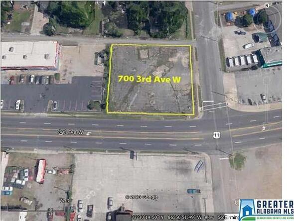 700 3rd Ave., Birmingham, AL 35204 Photo 1