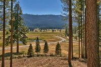 Home for sale: 249 Tantau Ranch Rd. -4 Acre Buildable Lot For Sale, Clio, CA 96106