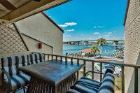 Home for sale: 228 Amberjack Unit 19 Dr., Fort Walton Beach, FL 32548