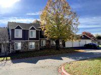Home for sale: 303 Primrose Ct., Aurora, IL 60504
