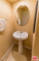 Home for sale: 22854 Serra Dr., Carson, CA 90745