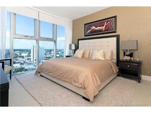 6899 Collins Ave. # 1509, Miami Beach, FL 33141 Photo 5