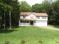 Home for sale: 4804 W. Pine Ridge Dr., Bushkill, PA 18324