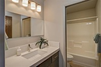 Home for sale: 10185 W. Carlton Bay Dr., Garden City, ID 83714