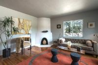 Home for sale: 1304 Via Robles, Santa Fe, NM 87501