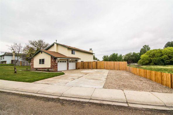 11388 W. Reutzel, Boise, ID 83709 Photo 2