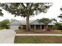 Home for sale: 8510 Bridel Ct., Orlando, FL 32819