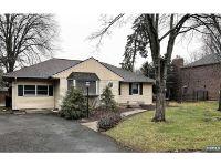 Home for sale: 8 Leoson Pkwy, Old Tappan, NJ 07675