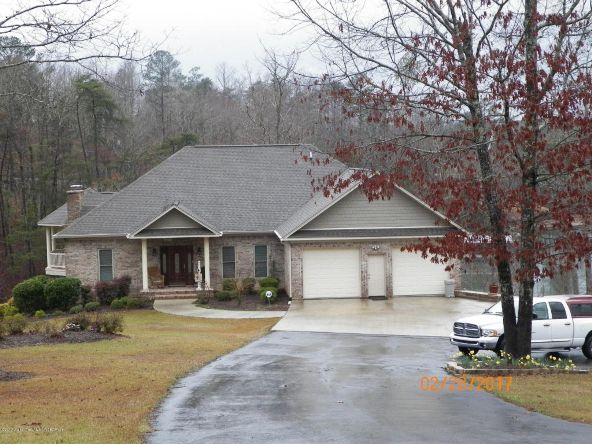 1452 Brushy Ln., Arley, AL 35541 Photo 2