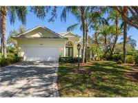 Home for sale: 7540 Ascot Ct., University Park, FL 34201