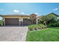 Home for sale: 111 Lemon Grove Dr., Poinciana, FL 34759