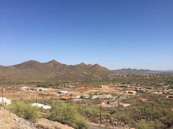 28xx W. Maddock Rd., Phoenix, AZ 85086 Photo 1