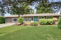 Home for sale: 10520 S.E. 228th St., Kent, WA 98031