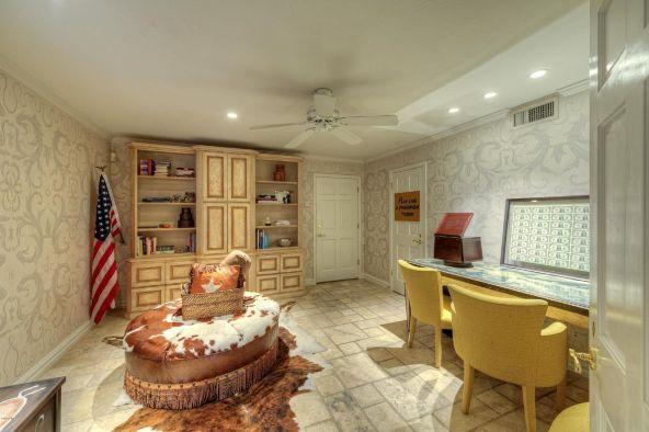 87 Biltmore Estate, Phoenix, AZ 85016 Photo 80