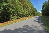 Home for sale: 0 Braeburn Pl. Ln., Clemmons, NC 27012