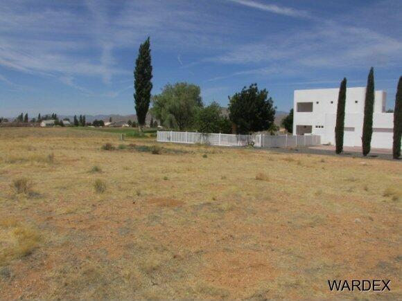 7780 E. Monte Tesoro Dr., Kingman, AZ 86409 Photo 7