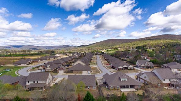2505 Cranfield Dr., Owens Cross Roads, AL 35763 Photo 1