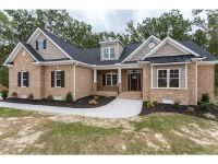 Home for sale: 10801 Wellington Cross Way, Chesterfield, VA 23831