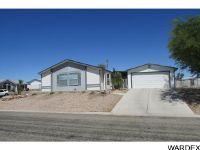 Home for sale: 2516 E. Tamara Terrace, Fort Mohave, AZ 86426