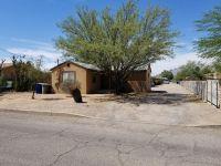 Home for sale: 1707-1711 E. Adelaide Dr., Tucson, AZ 85719