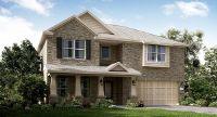 Home for sale: 2236 Golden Laurel Drive, Conroe, TX 77304