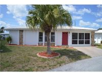 Home for sale: 70 Circlewood Dr., Venice, FL 34293
