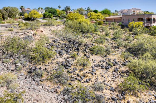 15026 N. 15th Dr., Phoenix, AZ 85023 Photo 3