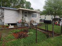 Home for sale: 64 Robinson St., Oak Hill, WV 25901