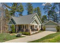 Home for sale: 27 Cadence Cir., Brevard, NC 28712