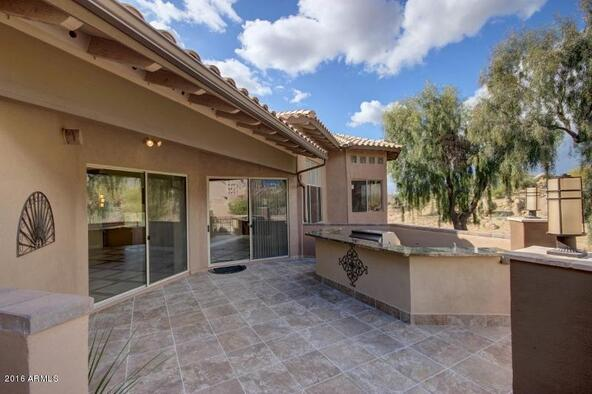 11106 E. Cholla Cir., Scottsdale, AZ 85262 Photo 61