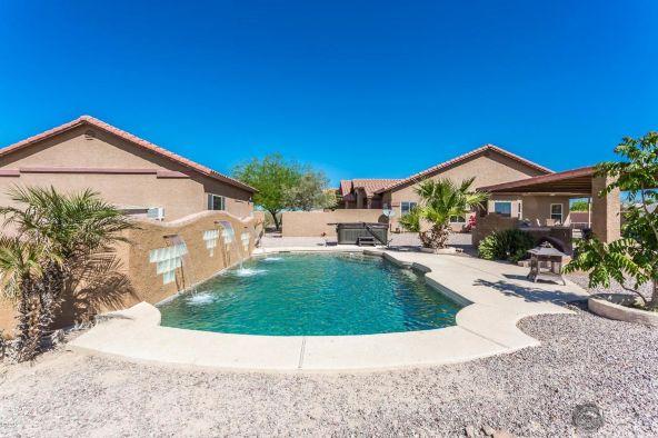 11727 N. Henness Rd., Casa Grande, AZ 85194 Photo 6