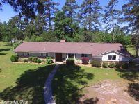 Home for sale: 275 Mazarn Rd., Bonnerdale, AR 71933