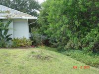 Home for sale: 610 S.E. Daly Ct., Port Saint Lucie, FL 34984