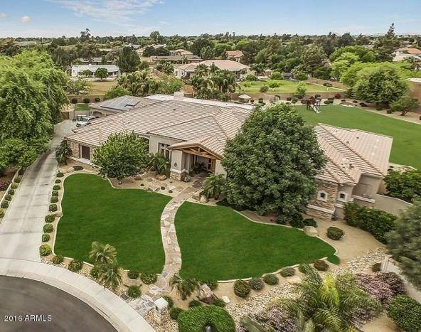 6322 W. Dailey St., Glendale, AZ 85306 Photo 83