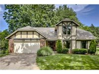 Home for sale: 11167 Eby St., Overland Park, KS 66210