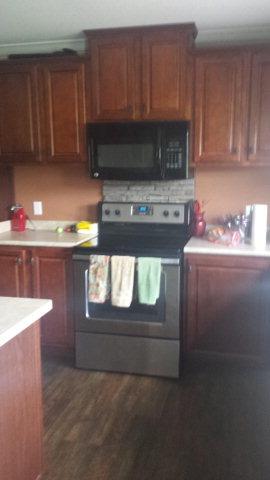 1620 Barnes Rd., Gordon, AL 36343 Photo 5