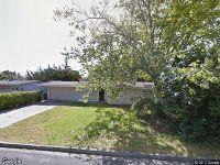 Home for sale: Lynn, Concord, CA 94520