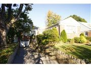 Home for sale: 67 Crotty Avenue, Yonkers, NY 10704