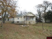 Home for sale: 717 N. Estes Avenue, Yellville, AR 72687