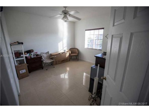 9507 S.W. 222nd Ln., Cutler Bay, FL 33190 Photo 33