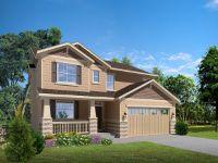 Home for sale: 16017 E 118th Pl, Commerce City, CO 80022