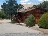 Home for sale: 14 Alder Ct., Kernville, CA 93238