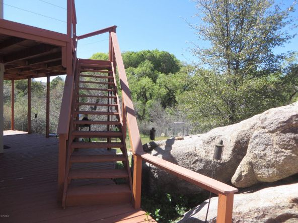 16580 W. Willow Avenue, Yarnell, AZ 85362 Photo 38