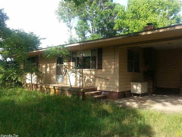 283 Polk 288, Cove, AR 71937 Photo 2