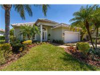 Home for sale: 8343 Abingdon Ct., University Park, FL 34201