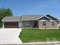 Home for sale: 1703 6th St., Hull, IA 51239