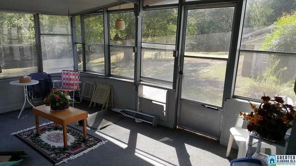 3555 Smokey Rd., Fultondale, AL 35068 Photo 22