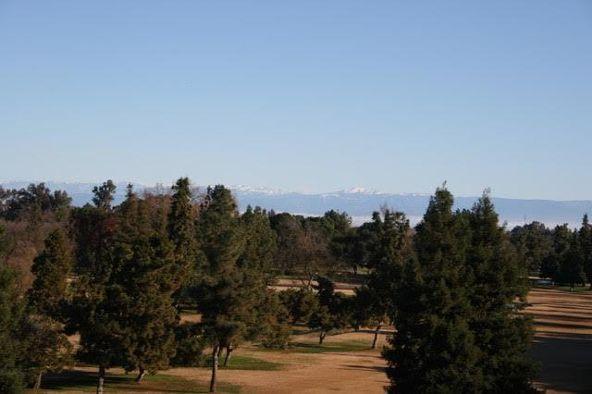 3790 West Buena Vista Avenue, Fresno, CA 93711 Photo 49