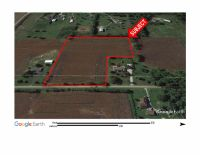 Home for sale: 960-B North County Line Rd., Westville, IN 46391